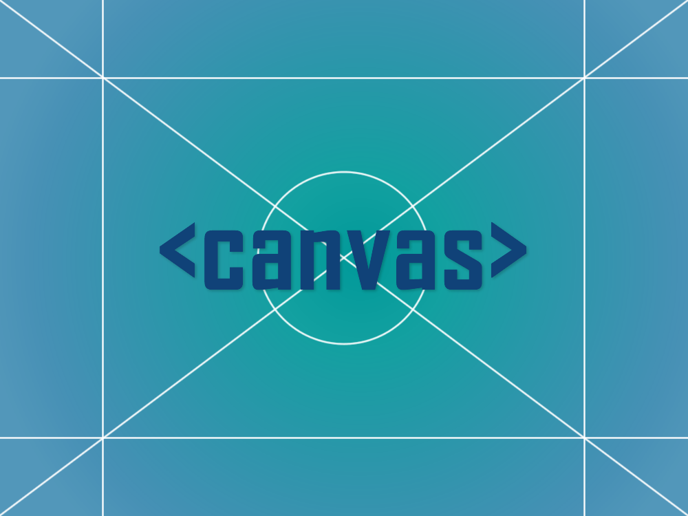 Getting Started with HTML5 Canvas